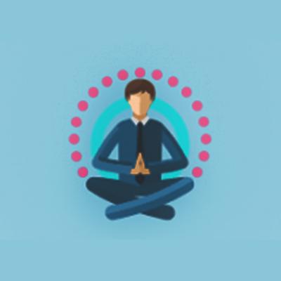 چگونه ذهن آگاهی در 7 گام انجام دهیم