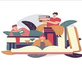 دوره روشهای مطالعه وتندخوانی | مسیر رشد