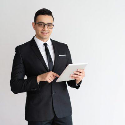 راه های پیشرفت کارمندان