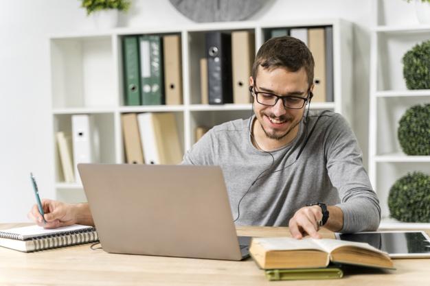چگونه مطالعه مووثر داشته باشیم