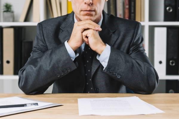 ویژگیهای مهم مدیران موفق   مسیر رشد