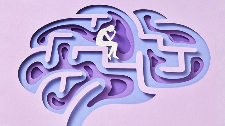 تقویت حافظه و بهبود عملکرد مغز | مسیر رشد