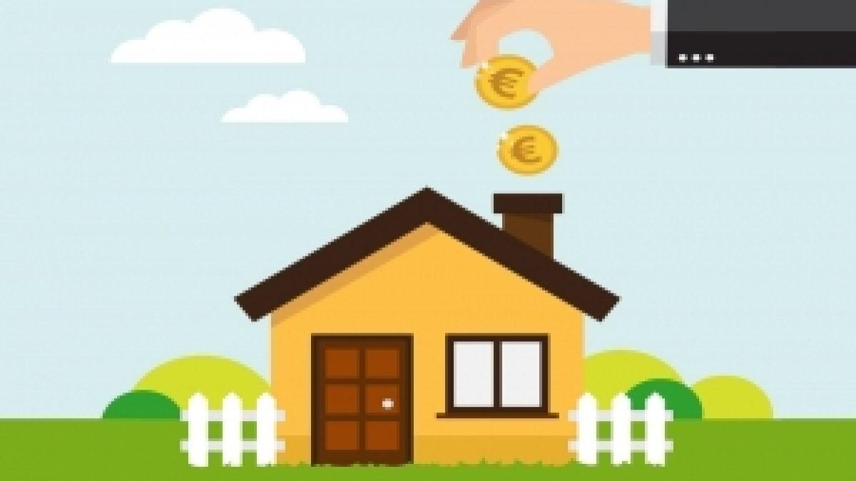 کسب درآمد خانگی | مسیر رشد