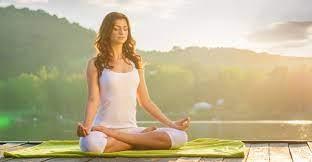 ایجاد آرامش - مسیر رشد