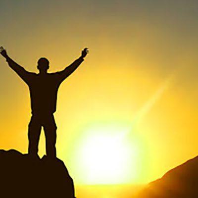 پشتکار راهی برای رسیدن به موفقیت - مسیر رشد
